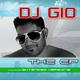 DJ Gio The Ep