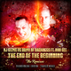 DJ Gizmo vs. Army of Darkness feat. Rob Gee The End of the Beginning(The Remixes)
