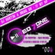 DJ Gort3k & Brisk En It My Up