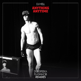 Anything, Anytime(Remixes, Pt. #3) by DJ Hell mp3 download