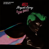 U Can Dance 1/3 by DJ Hell feat. Bryan Ferry mp3 download