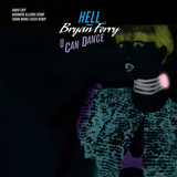 U Can Dance 3/3 by DJ Hell feat. Bryan Ferry mp3 download