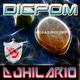 DJ Hilario Dicpom