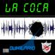 DJ Hilario La Coca