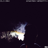 Energy Breath by DJ Hsm mp3 download