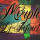 DJ Infinet - Morph