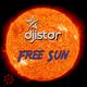 DJ Istar The Free Sun