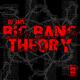 DJ Jace Big Bang Theory