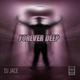 DJ Jace Forever Deep