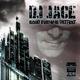 DJ Jace Good Evening Detroit