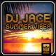 DJ Jace Summer Vibes Remixes