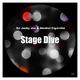 DJ Jacky Joe & Alcohol Cigarette Stage Dive