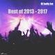 DJ Jacky Joe Best of DJ Jacky Joe 2013 - 2017