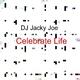 DJ Jacky Joe - Celebrate Life