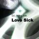 DJ Jacky Joe Love Sick