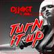 DJ Jay-T & Jon Thomas Turn It Up