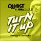 DJ Jay-T & Jon Thomas Turn It Up(Jommes Tatze Tropical Mix)