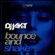 DJ Jay-T Bounce and Shake