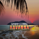 DJ Jay-T Havanna