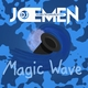 DJ Joemen Magic Wave