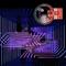 Drumcode (Mmz01 Version) by DJ Jogwell mp3 downloads