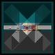 DJ Jogwell - Pixel