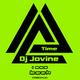 DJ Jovine Time