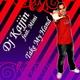 DJ Kajjin feat. Mimi Take my hand