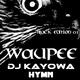 DJ Kayowa Black Edition 01