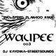 DJ Kayowa Streetsounds