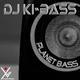 DJ Ki-Bass Planet Bass