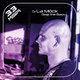 DJ La Möck - Drop the Bass