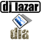DJ Lazar Dia