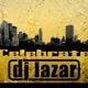 DJ Lazar feat. Eddie Lawson Celebrate