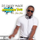 DJ Linley Mack feat. Sha Sha Amazing You