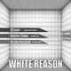DJ Lopo, Marco Cesa, Paolo Bordoni White Reason