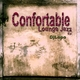 DJ Lopo - Confortable Lounge Jazz - EP