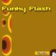 DJ Lopo Funky Flash