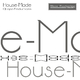 DJ Lopo House Made