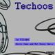 DJ Lopo Techoos