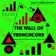 DJ Lysa & Italian Terrorist The Wall of Frenchcore