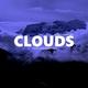 DJ M-Leem Clouds(Radio Extended Mix)