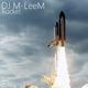 DJ M-Leem Rocket