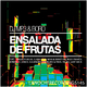 DJ MP3 & Boro Ensalada de Frutas