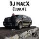 DJ MacX - Clublife