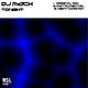 DJ MacX feat. Libero Tonight