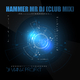 DJ Mania Projekt Hammer Mr DJ(Club Mix)