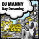 DJ Manny - Day Dreaming