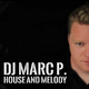 DJ Marc P. - House and Melody