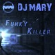 DJ Mary Funky Killer